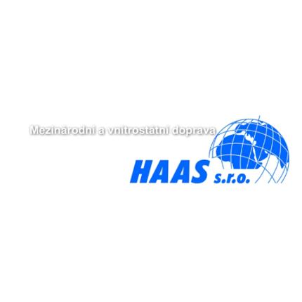 HAAS, s.r.o.